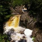 Cascade State Park